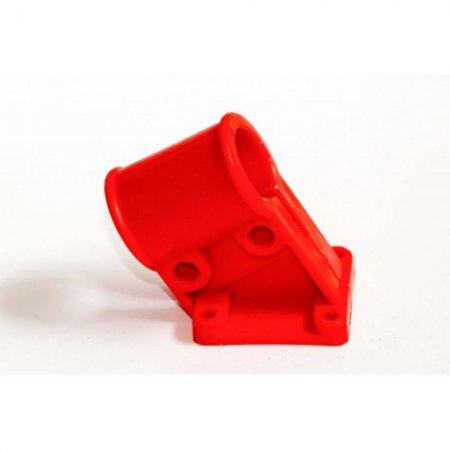 Кронштейн для защитного кожуха триммера FORZA FZ02.01.000.003